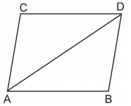 Worksheets For Class 9 Mathematics Areas of Parallelogram and Triangle